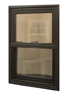 Learn More About Aluminum Windows
