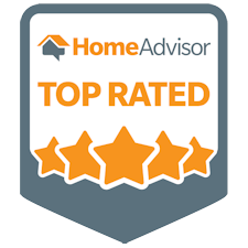 Read Our 5 Star Window Installer Reviews on Home Advisor
