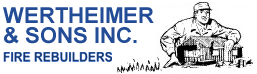 Wertheimer & Sons Construction