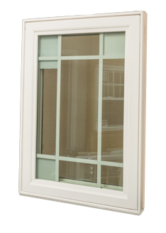 Learn More About Vinyl Windows