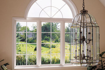 Wholesale Residential Windows